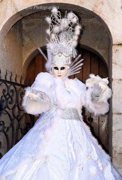Alain SAUVAYRE - Carnaval Vénitien Annecy 2017 - 00017