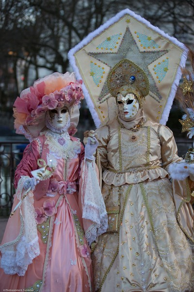 Bruno TONDELLIER - Carnaval Vénitien Annecy 2017 - 00008