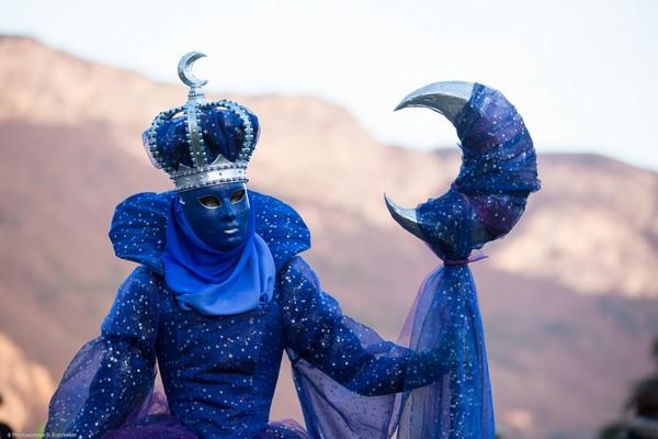 Bruno TONDELLIER - Carnaval Vénitien Annecy 2017 - 00014