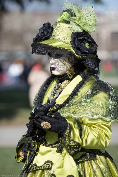Bruno TONDELLIER - Carnaval Vénitien Annecy 2017 - 00022