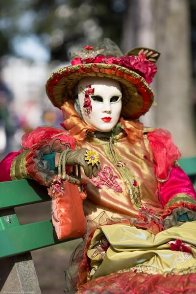Bruno TONDELLIER - Carnaval Vénitien Annecy 2017 - 00041