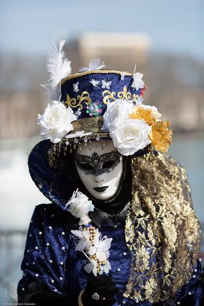 Bruno TONDELLIER - Carnaval Vénitien Annecy 2017 - 00043