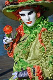 BYVOM - Carnaval Vénitien Annecy 2017 - 00005