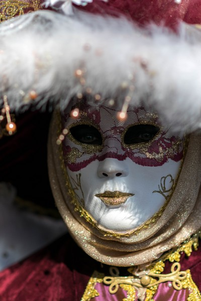 Carnaval Vénitien Annecy 2019 - 00001
