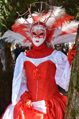 Carnaval Vénitien Annecy 2019 - 00002
