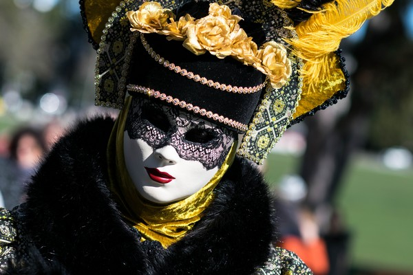 Carnaval Vénitien Annecy 2019 - 00002