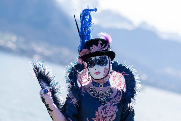 Carnaval Vénitien Annecy 2019 - 00004