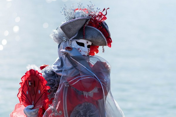 Carnaval Vénitien Annecy 2019 - 00005
