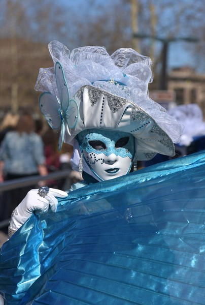 Carnaval Vénitien Annecy 2019 - 00005
