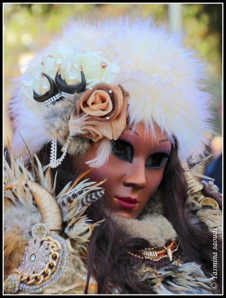 Carnaval Vénitien Annecy 2019 - 00008