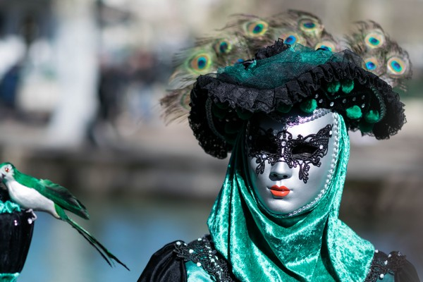 Carnaval Vénitien Annecy 2019 - 00009