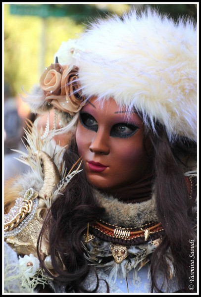 Carnaval Vénitien Annecy 2019 - 00011