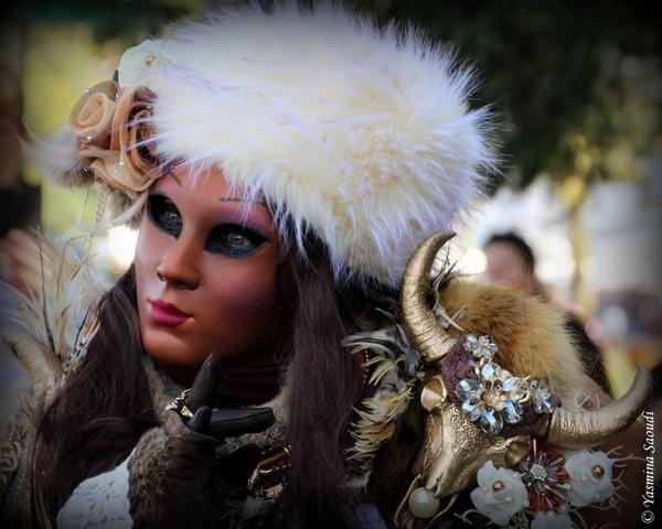 Carnaval Vénitien Annecy 2019 - 00012
