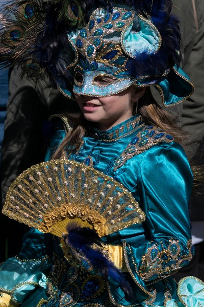 Carnaval Vénitien Annecy 2019 - 00013