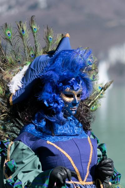 Carnaval Vénitien Annecy 2019 - 00023