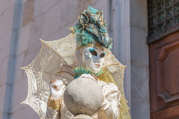 Carnaval Vénitien Annecy 2019 - 00029
