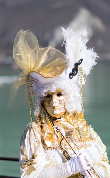 Carnaval Vénitien Annecy 2019 - 00033