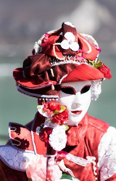 Carnaval Vénitien Annecy 2019 - 00034