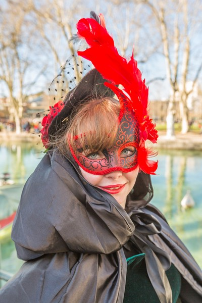 Carnaval Vénitien Annecy 2019 - 00037