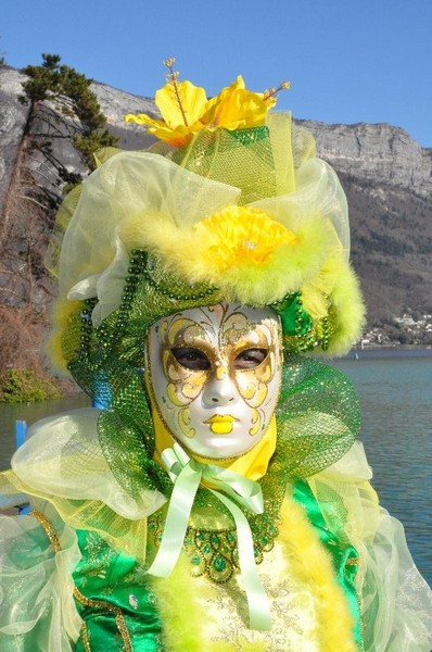Carnaval Vénitien Annecy 2019 - 00042