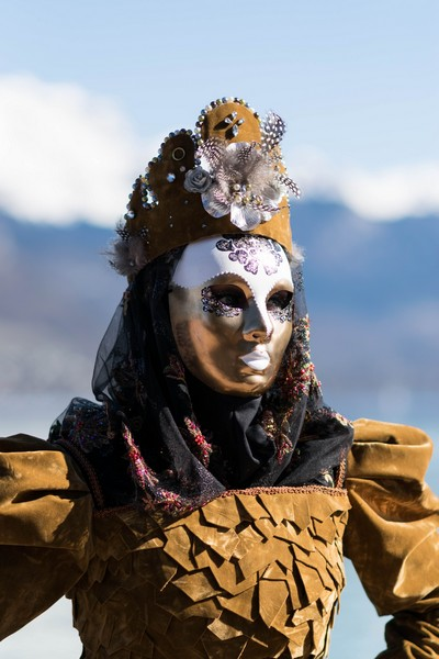 Carnaval Vénitien Annecy 2019 - 00046