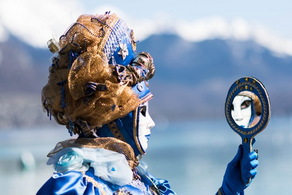 Carnaval Vénitien Annecy 2019 - 00047
