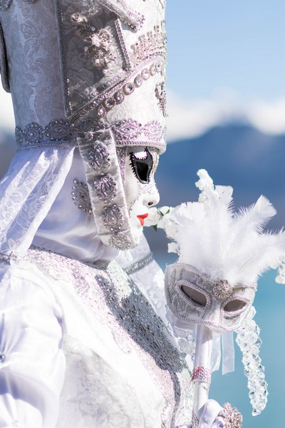 Carnaval Vénitien Annecy 2019 - 00050