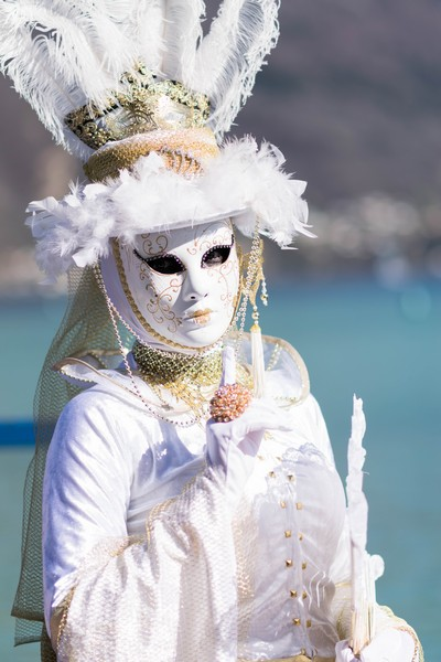 Carnaval Vénitien Annecy 2019 - 00053