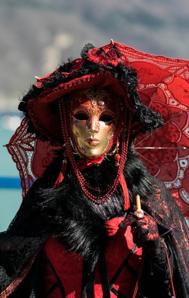 Carnaval Vénitien Annecy 2019 - 00054
