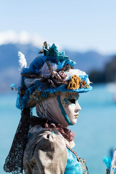 Carnaval Vénitien Annecy 2019 - 00059