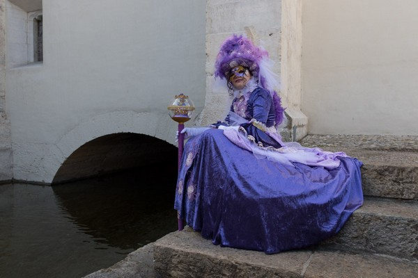 Celestino VUILLERMOZ - Carnaval Vénitien Annecy 2017 - 00012