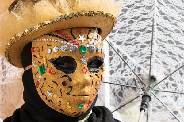 Celestino VUILLERMOZ - Carnaval Vénitien Annecy 2017 - 00038