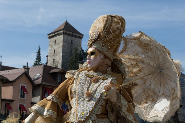 Celestino VUILLERMOZ - Carnaval Vénitien Annecy 2017 - 00040