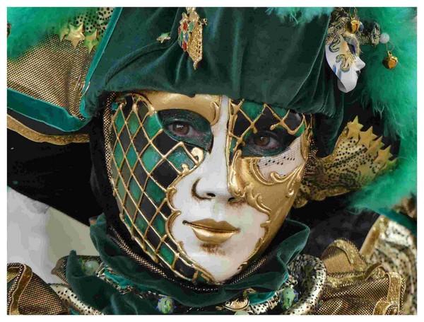 Christian OSTORERO - Carnaval Vénitien Annecy 2017 - 00005