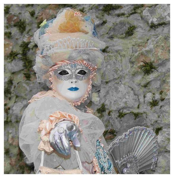 Christian OSTORERO - Carnaval Vénitien Annecy 2017 - 00007