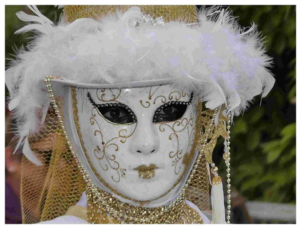 Christian OSTORERO - Carnaval Vénitien Annecy 2017 - 00017