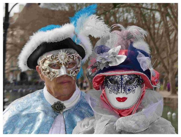 Christian OSTORERO - Carnaval Vénitien Annecy 2017 - 00019