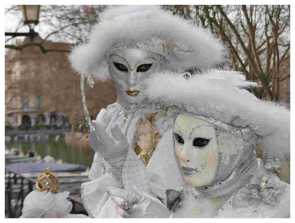 Christian OSTORERO - Carnaval Vénitien Annecy 2017 - 00023