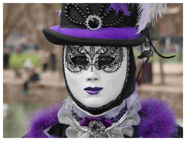 Christian OSTORERO - Carnaval Vénitien Annecy 2017 - 00025