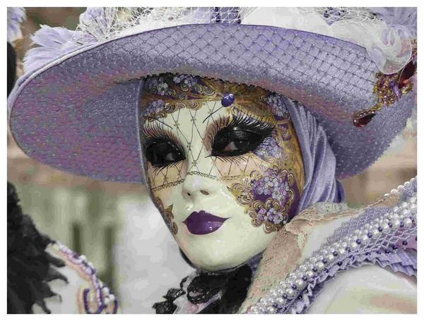 Christian OSTORERO - Carnaval Vénitien Annecy 2017 - 00028