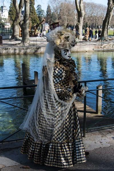 Damien BERNARD - Carnaval Vénitien Annecy 2017 - 00002