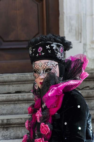 Damien BERNARD - Carnaval Vénitien Annecy 2017 - 00006