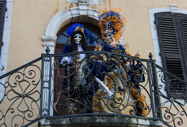 Damien BERNARD - Carnaval Vénitien Annecy 2017 - 00007