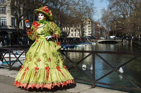 Damien BERNARD - Carnaval Vénitien Annecy 2017 - 00009