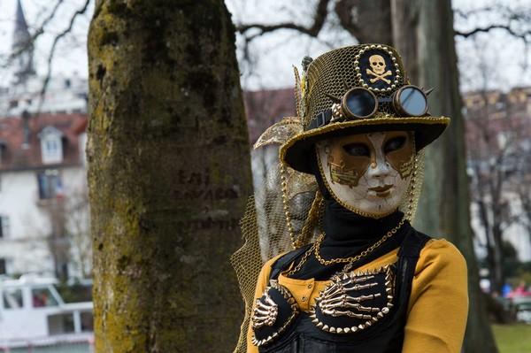 Damien BERNARD - Carnaval Vénitien Annecy 2017 - 00016