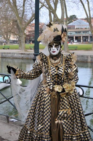 Daniel HEM - Carnaval Vénitien Annecy 2017 - 00002