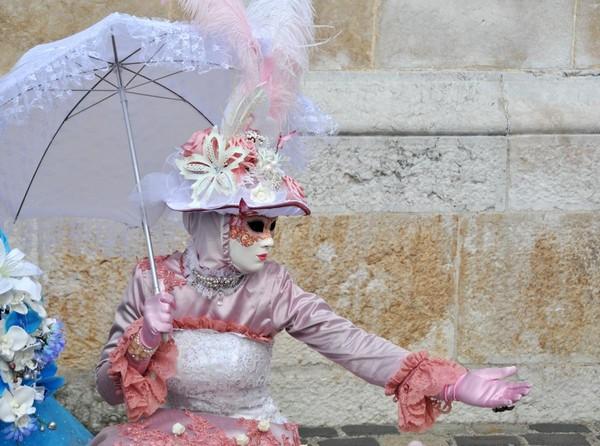 Daniel HEM - Carnaval Vénitien Annecy 2017 - 00013