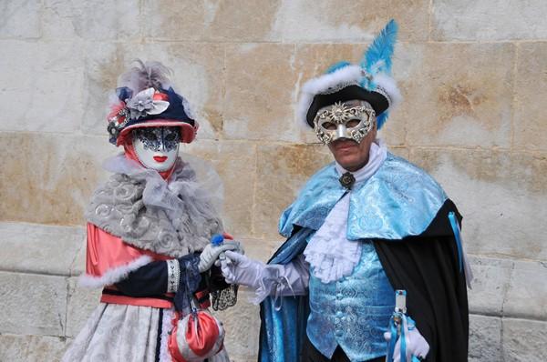 Daniel HEM - Carnaval Vénitien Annecy 2017 - 00014