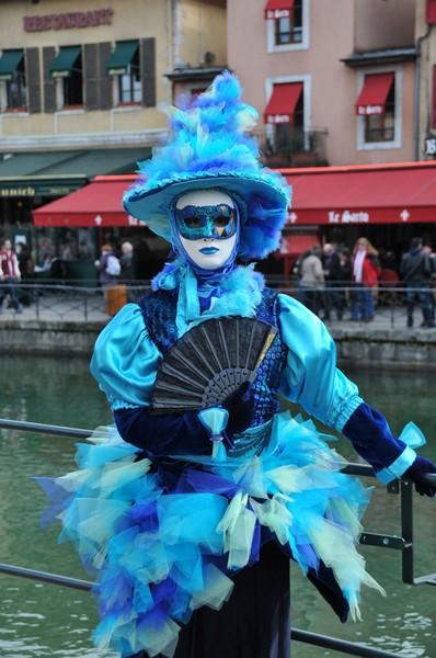 Daniel HEM - Carnaval Vénitien Annecy 2017 - 00021