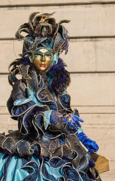 Djamal BENZEGHIBA - Carnaval Vénitien Annecy 2017 - 00008